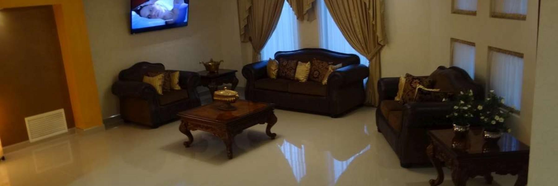 Imagen de hotel